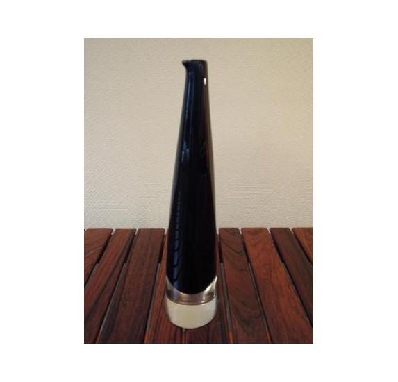 Vase scandinave de Timo Sarpaneva pour Iittala