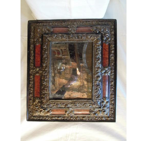 Miroir Louis XIII